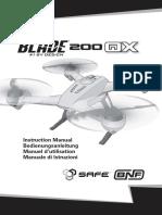 BLH7780-Manual_FR