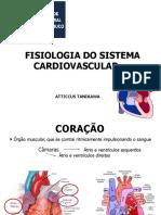 aula fisologia sistema cardiovascular.ppt