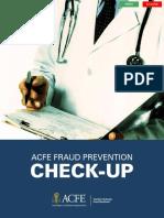 Fraud_Prev_Checkup_DL