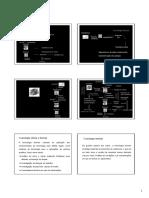 Tox. Farm. 16 Toxicologia-integração.pdf
