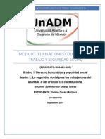 M11_U1_S2_VIDM