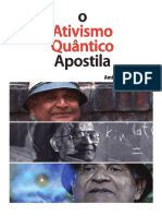 Amit Goswami -  ATIVISMO QUÂNTICO -Apostila.pdf