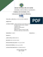 informe de canales.docx