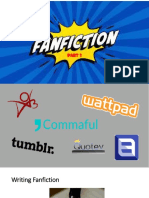 The-Guide-to-Fanfiction-Part-3