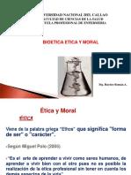 CLASE 2- ETICA Y MORAL.ppt