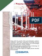 viscosity_measurement_series.pdf