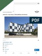 Hotel Sir Joan Ibiza _ Ribas&Ribas Architects _ ArchDaily.pdf