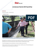 Business at Persiaran Suria hit hard by flash flood _ The Star Online.pdf