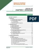 iPASOLINK OPERATION.pdf