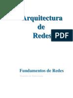 UNAC-ArquitecturadeRedes-Resumen