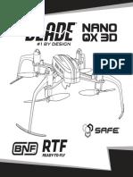 BLH7100-manuel-nano-qx3d