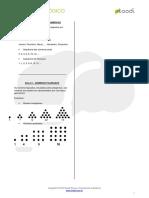 PDF- MATEMÁTICA II