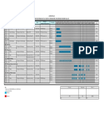 330793643-6-Action-Plan.pdf