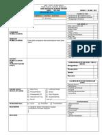 347774581-RPH-BM-PJK.doc