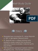 Basketball_Guide