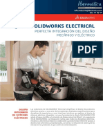 SOLIDWORKS-Electrical.pdf