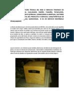 archivo sena.docx