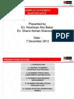 Opus Presentation.pdf