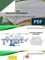 CE144-Grp2-Report-Advanced-Primary-Treatment-Level.pptx