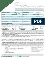 Formulaire Admission 2019-Gd