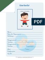 Agenda-escolar-do-autista-2020-miolo-azul