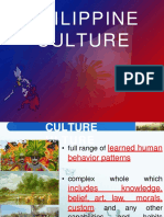 philippineculture-120630191243-phpapp02-converted