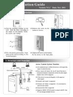 cara instalasi fingerprint f18.pdf