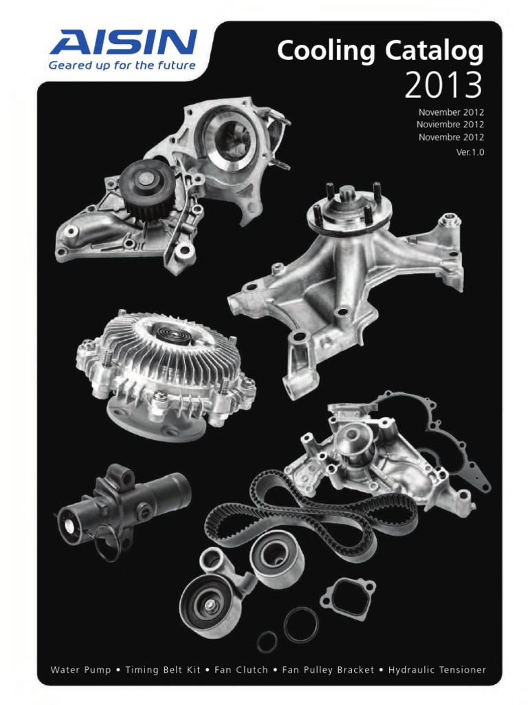 Radiator For 1995-1997 Honda Accord 2.7L V6 C27A4 FI Naturally Aspirated GAS