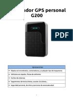 Manual_usuario_GPS_G200