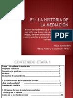 ETAPA-1-PPT (1).pptx