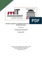 2019-05.pdf