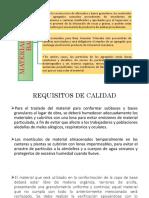 Presentación pavimentos.pptx