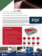 Intelimax+4G Brochure (3)