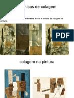 collage-techniques.pdf