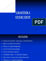 CHAP1_OVERVIEW.ppt