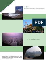 Reisebericht Seidenstrasse - 2. Teil