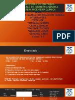 UNIVERSIDAD DE GUAYAQUIL cindy (3)
