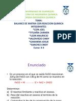 CALCULO-EXPOSICION cepa-tituaña