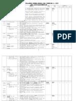 RPT BC T5 2019.doc
