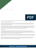 ¿Qué tan importante es el código de contaminación sólida ISO 44tt6_99_