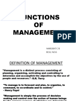 functionsofmanagement-170119165542.pdf
