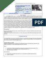 signos modic rnm.pdf