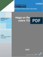 TAREA 02 - TALLER DE INTEGRACION DE SISTEMAS