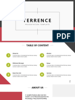 Terrence Powerpoint Template.pptx