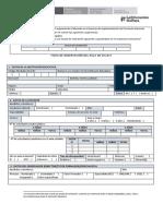 3.2 FICHA DE OBSERVACIÓN DE AULA DE CICLO II - 29-08 (1).docx