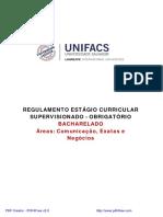 Regulamento_de_Estagio_Bacharelado.pdf