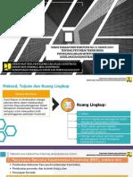 1.1.  Biaya Keselamatan Konstruksi, SE 11-2019.pptx