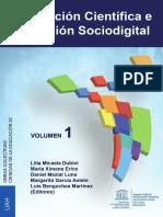 LibroCIEDUC2017.pdf.pdf