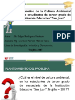 DIAPOSITIVAS-PARA-LA-SUTENTACION.pptx