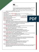 robert carne resume 2-4-2020